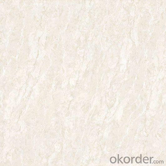 Polished Porcelain Tile Natural Stone CMAX26601/26602/26603