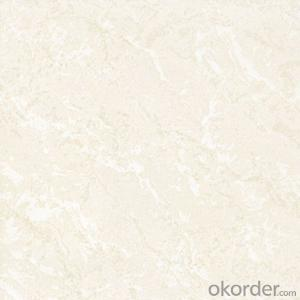Polished Porcelain Tile Soluble Salt CMAX501/502/503