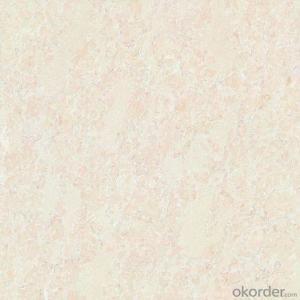 Polished Porcelain Tile Tulip Series CMAX36601/36602/36603