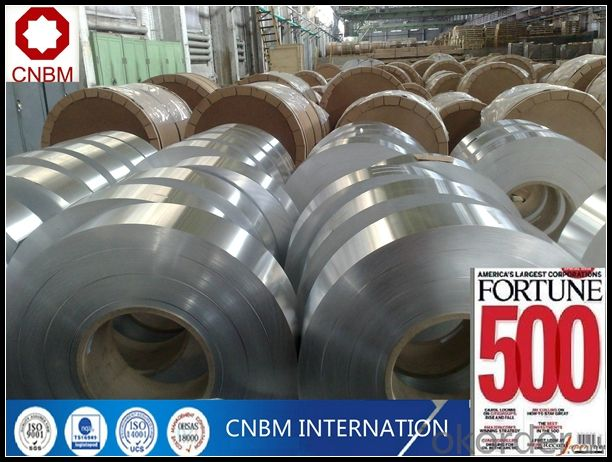 Aluminum Coil/Aluminum Circle/ Aluminum Sheet Famous Supplier from China