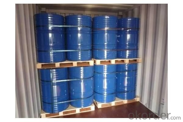 Methylene Chloride with High Quality and Cheap Price