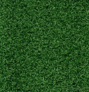 Landscaping Grass Carpet Decorative Artificial Grass for Football Field