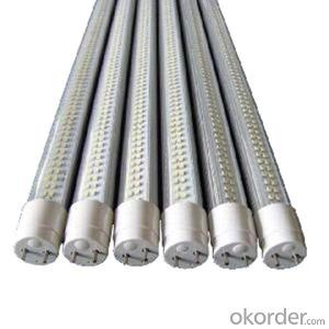 LED Tube Light Supply Sensor T8 LED Tube Energy Saving
