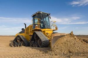 Bulldozer CLD230S   New Model  Pre-order