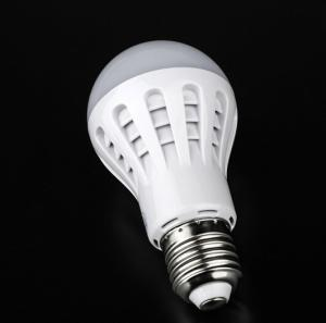 LED Bulb High Quality Led Crystal Bulb E27 6w TUV-GS, CE, RoHs