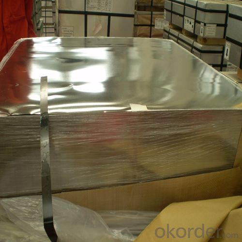 Prime Quality Electrolytic Tinplate and TFS for Metal Containers