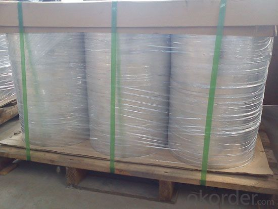 Aluminum Foil, Aluminum Foils, Aluminum Foil-paper from China