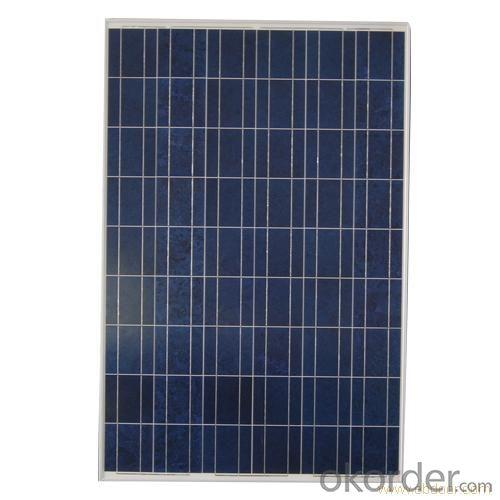 SOLAR PANELS,SOLAR PANEL POLY 260w ,SOLAR MODULE  FOR HIGHQUALITY
