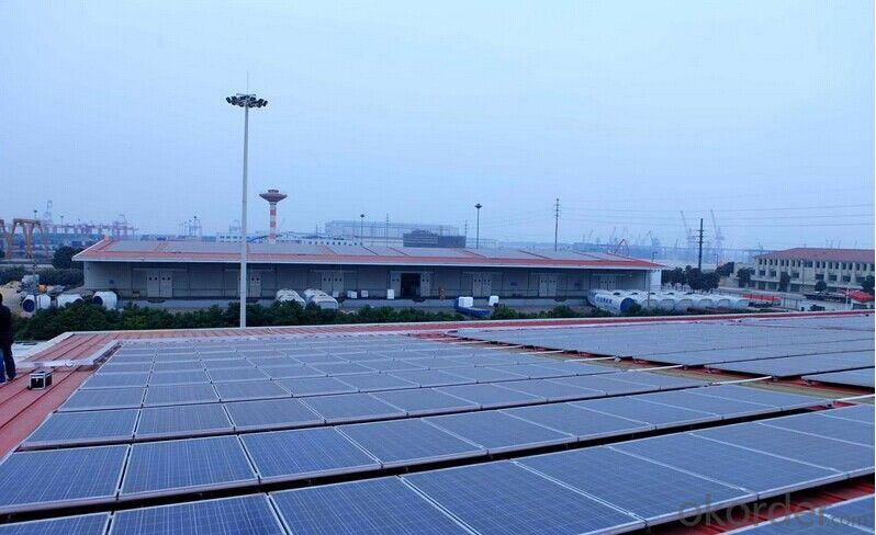 SUN-500G-LCD Solar Grid Tie Inverter/500w