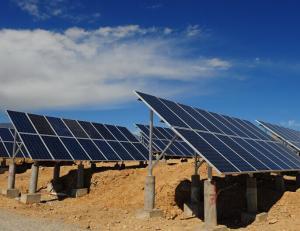 Hybrid Power Inverter off Grid, Grid tied Solar Inverter 1kw,2kw,3kw,4kw 5kw,Multi-function Inverter