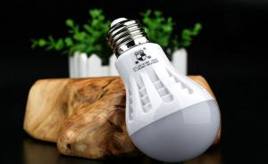 LED Bulb Energy Saving 10w Super Bright Energy Saving E27 Led Bulb