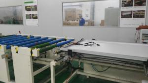 Poly 295w solar panel price A grade PV panels