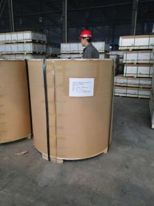 Aluminum Foils, Aluminium products, Aluminum Foil-paper
