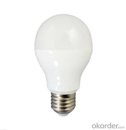 A60 5W 7W 8W 10W LED Energy Saving Bulbs Lighting