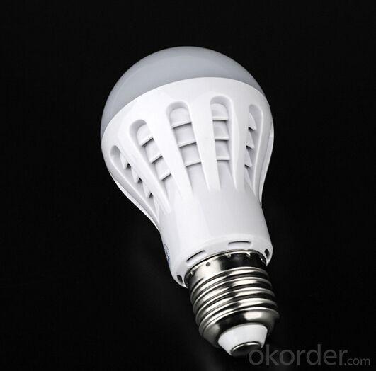 LED Bulb Light High Quality Led Candle E14 4w TUV-GS, CE, RoHs