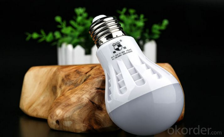 High quality led candle E14 3.5w TUV-GS, CE, RoHs No Radiation Safe for Body