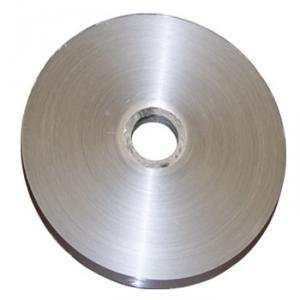 Plain Foil For Cable and Wire Application