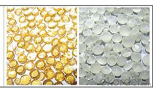 Tackifying Resin SL-1408 for Rubber With Good Quality