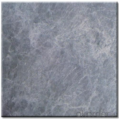 Natural Marble with Different Pattern in Different Size