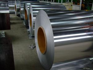 Aluminum Circles for Kitchen Ware Manufactured in China