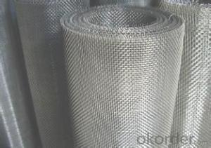 Aluminum Chain Link Fence  Diamond Wire Mesh Fence Price