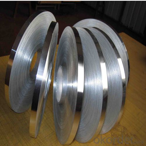 Aluminium Alloy Coil for Bus Stop with High Quality