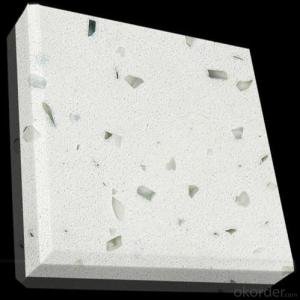 Natural Marble  for Building Materials in Different Size