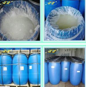 SLES with High Quality and Low Price and Fast Delivery