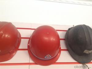 Safety Bump Caps CE EN812 Protective Baseball Cap Style
