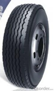 Truack and Bus Full Radil Truck Tyre 905