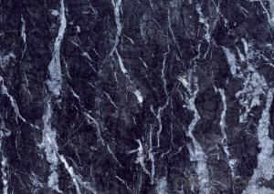 Natural Marble Light Color for Building Materials