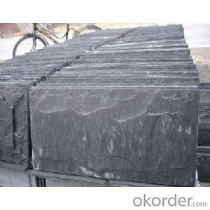 Natural Marble Popular Color for outdoor Wall