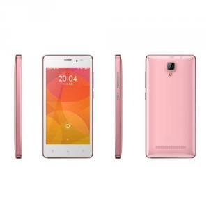 Mtk6572 Dual Core Mobile Phone Display 4.0 Inch