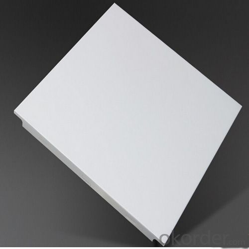 Aluminium Alloy and Aluminium Sheet for Building Industrial
