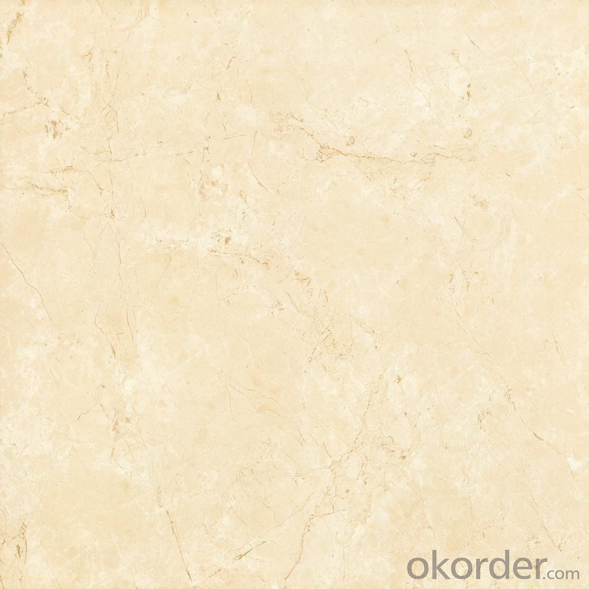 Natural Marble for Indoor Wall in Different Size