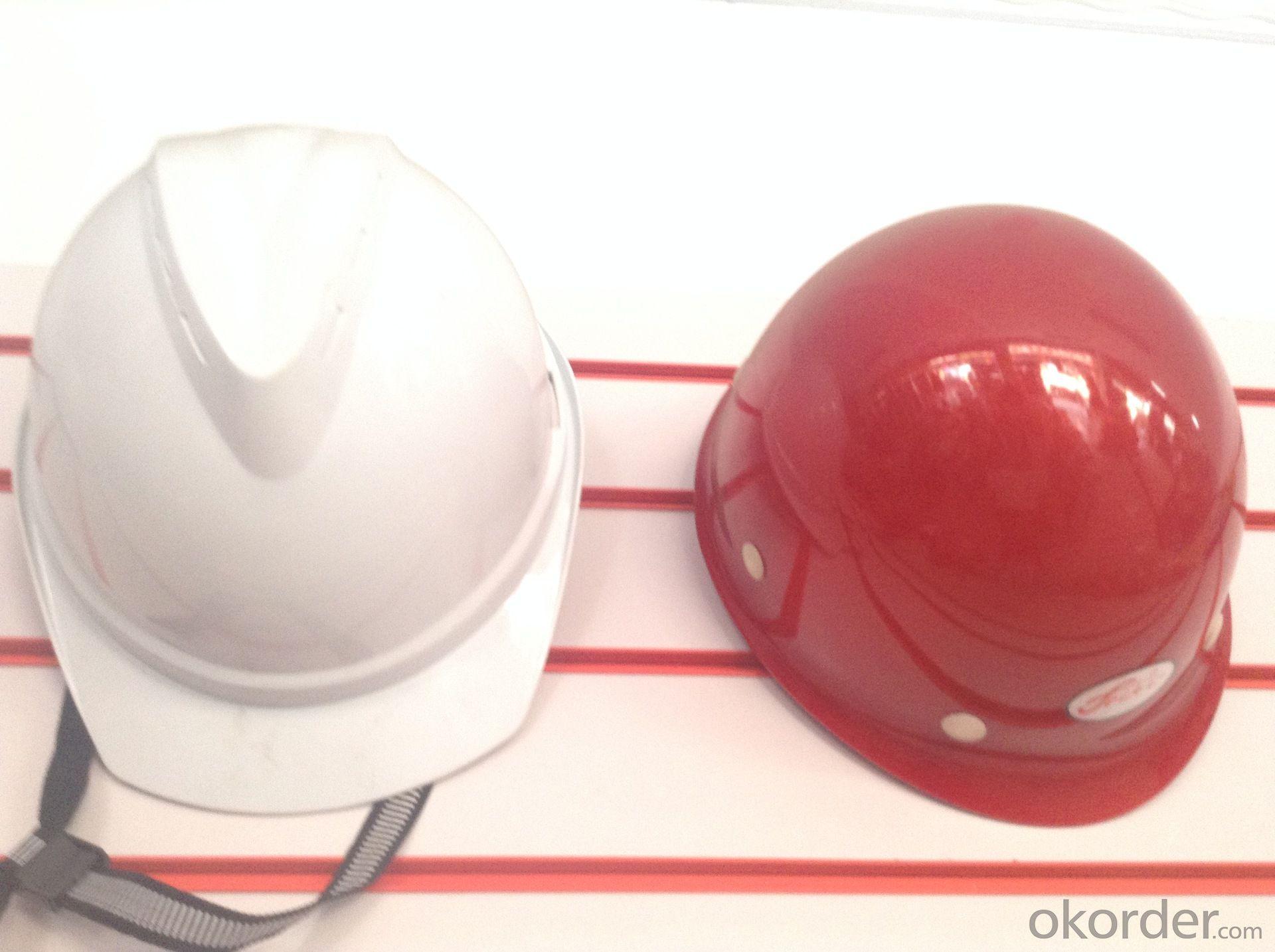 Safety Bump Caps CE EN812 Protective Baseball Cap Style