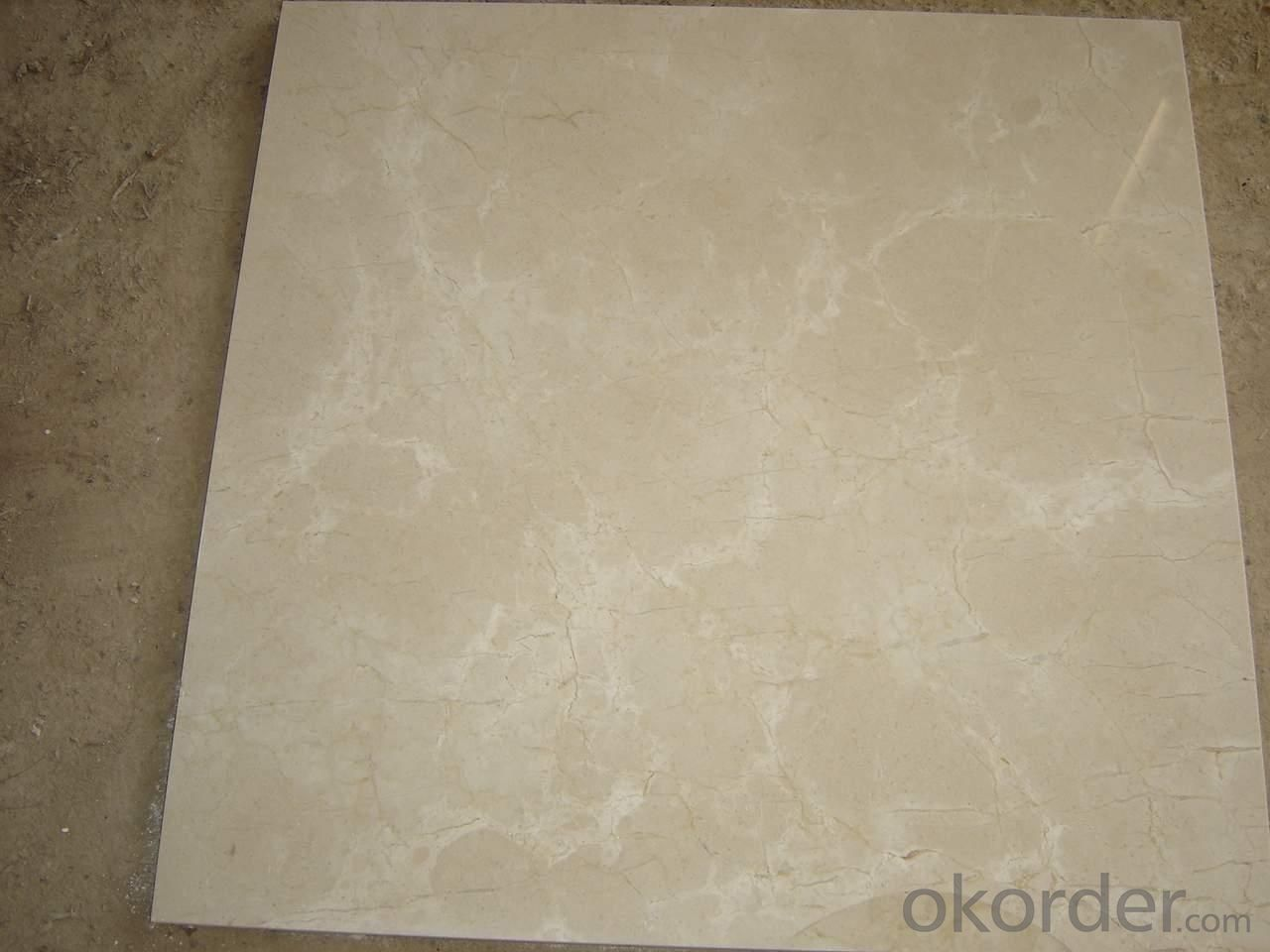 Natural Marble for Table Top in Different Colors