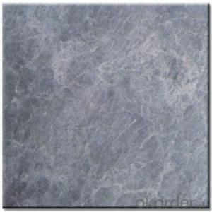 Natural Marble  for Table Face in Different Colors