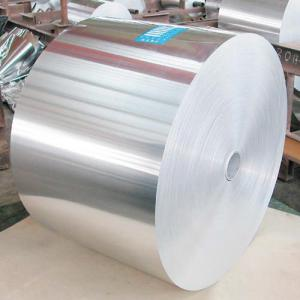Lacquered Pharmaceutical Foil For Pharmaceutical Packaging Application