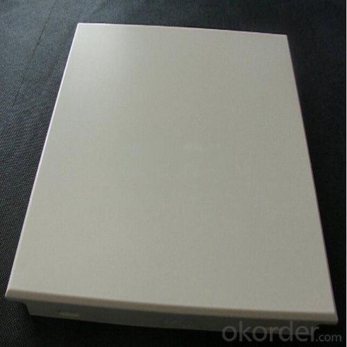 ASTM Standard Checker Five Bar Aluminum Tread Plate