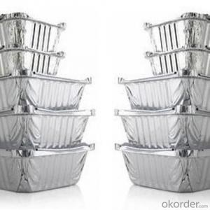 8011 1235 Aluminium Foil Jumbo Roll price/industrial