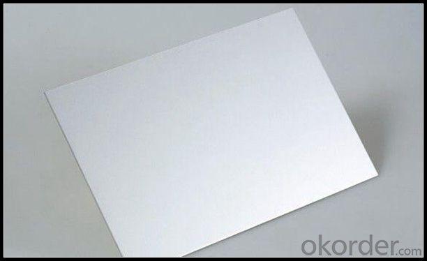 Newest Aluminium sheet aa1100 Aluminium