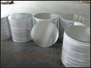 Aluminum Coil/strip/sheet Used For Construction And Decoration