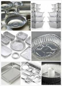 food grade household aluminium foil,aluminium foil brands,food grade gold foil