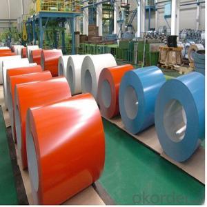 Ployester Aluminum Panel Sheet with Best Price