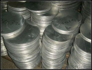 China Aluminium Sheet and coil A1050 H14