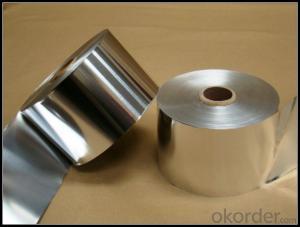 Decorative Aluminum Panel Gutter Color Coated Aluminium Coil