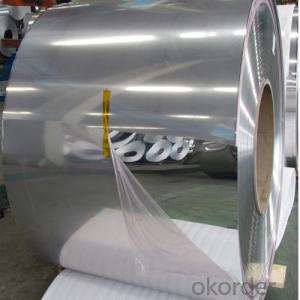 Building Material Wall Panel ACP Aluminum Sheet