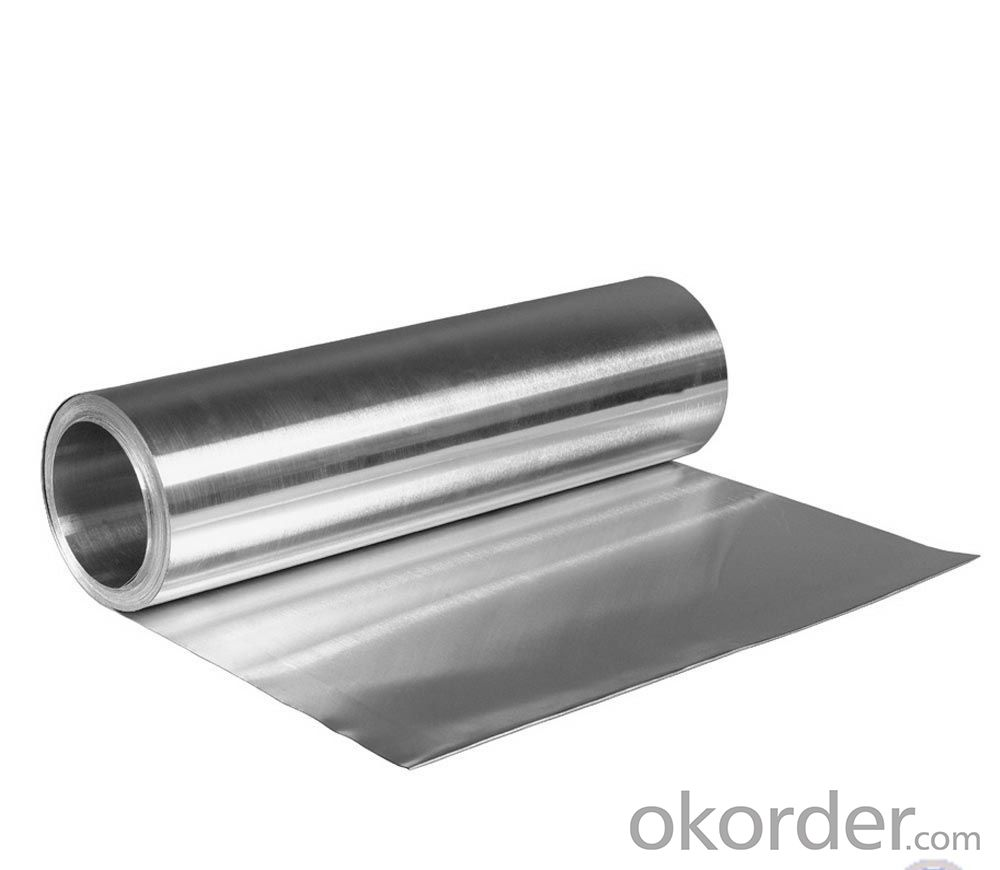 Aluminum Sheet for Different Application Like 1060 Alloy for PCB Industries