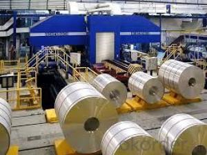 Aluminum 1070/ All Applications Prime Finished Aluminum Coil/Sheet